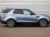 2020 Land Rover SD V6 HSE Luxury Auto 4WD 5-door (Blue) - Image: 5