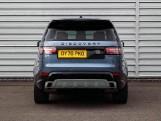 2020 Land Rover SD V6 HSE Luxury Auto 4WD 5-door (Blue) - Image: 6