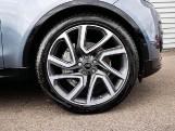 2020 Land Rover SD V6 HSE Luxury Auto 4WD 5-door (Blue) - Image: 8