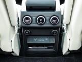 2020 Land Rover SD V6 HSE Luxury Auto 4WD 5-door (Blue) - Image: 19