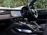 2020 Porsche TURBO S (White) - Image: 3