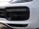 2020 Porsche TURBO S (White) - Image: 32
