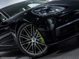 2018 Porsche 4 E-HYBRID (Black) - Image: 13