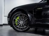 2018 Porsche 4 E-HYBRID (Black) - Image: 15