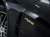 2018 Porsche 4 E-HYBRID (Black) - Image: 16