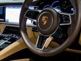 2018 Porsche 4 E-HYBRID (Black) - Image: 19