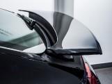2018 Porsche 4 E-HYBRID (Black) - Image: 36