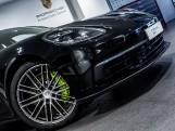 2018 Porsche 4 E-HYBRID (Black) - Image: 39