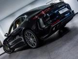 2018 Porsche 4 E-HYBRID (Black) - Image: 41