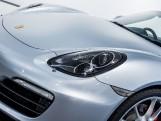 2015 Porsche 981 S PDK 2-door (Silver) - Image: 16