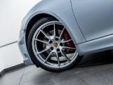 2015 Porsche 981 S PDK 2-door (Silver) - Image: 38