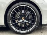 2017 Porsche V6 E-Hybrid 14kWh 4 PDK 4WD 4-door  - Image: 4