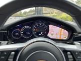 2017 Porsche V6 E-Hybrid 14kWh 4 PDK 4WD 4-door  - Image: 8