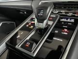 2017 Porsche V6 E-Hybrid 14kWh 4 PDK 4WD 4-door  - Image: 13