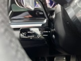 2017 Porsche V6 E-Hybrid 14kWh 4 PDK 4WD 4-door  - Image: 15