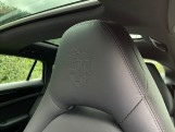 2017 Porsche V6 E-Hybrid 14kWh 4 PDK 4WD 4-door  - Image: 19