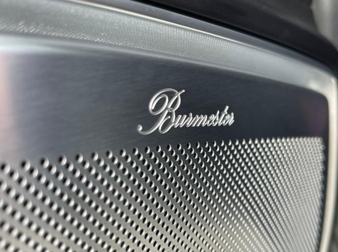 2017 Porsche V6 E-Hybrid 14kWh 4 PDK 4WD 4-door  - Image: 22