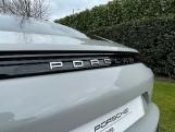2017 Porsche V6 E-Hybrid 14kWh 4 PDK 4WD 4-door  - Image: 24
