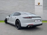 2017 Porsche V6 E-Hybrid 14kWh 4 PDK 4WD 4-door  - Image: 30