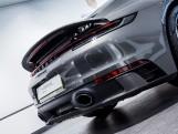 2020 Porsche 992 Carrera PDK 2-door (Grey) - Image: 11