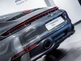 2020 Porsche 992 Carrera PDK 2-door (Grey) - Image: 12