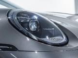 2020 Porsche 992 Carrera PDK 2-door (Grey) - Image: 16