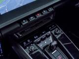 2020 Porsche 992 Carrera PDK 2-door (Grey) - Image: 24