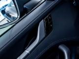 2020 Porsche 992 Carrera PDK 2-door (Grey) - Image: 31