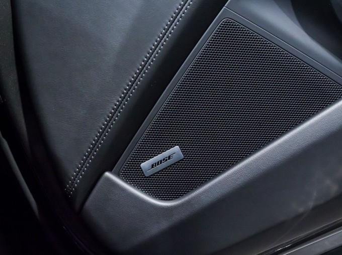 2020 Porsche 992 Carrera PDK 2-door (Grey) - Image: 35