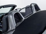 2018 Porsche PDK 2-door (Grey) - Image: 15