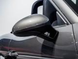 2018 Porsche PDK 2-door (Grey) - Image: 16