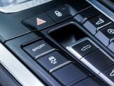 2018 Porsche PDK 2-door (Grey) - Image: 24
