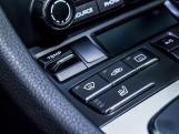 2018 Porsche PDK 2-door (Grey) - Image: 25