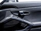 2018 Porsche PDK 2-door (Grey) - Image: 28