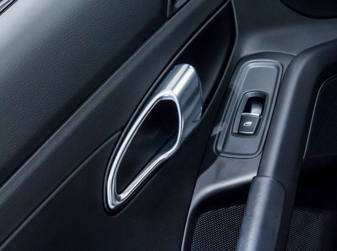 2018 Porsche PDK 2-door (Grey) - Image: 29