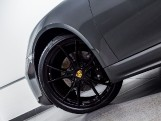 2018 Porsche PDK 2-door (Grey) - Image: 33
