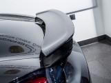 2018 Porsche PDK 2-door (Grey) - Image: 35