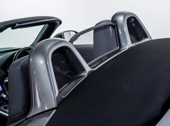2018 Porsche PDK 2-door (Grey) - Image: 57