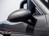2018 Porsche PDK 2-door (Grey) - Image: 58