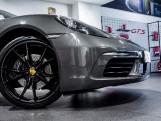 2018 Porsche PDK 2-door (Grey) - Image: 60