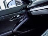 2018 Porsche PDK 2-door (Grey) - Image: 69