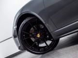 2018 Porsche PDK 2-door (Grey) - Image: 75