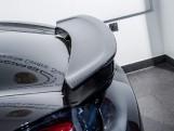 2018 Porsche PDK 2-door (Grey) - Image: 77
