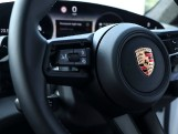 2020 Porsche 93.4kWh Turbo Auto 4WD 4-door (White) - Image: 8