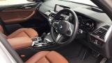 2019 BMW M40i (Silver) - Image: 6