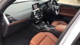 2019 BMW M40i (Silver) - Image: 7