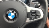 2019 BMW M40i (Silver) - Image: 18