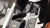 2019 BMW M40i (Silver) - Image: 19