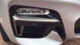 2019 BMW M40i (Silver) - Image: 24
