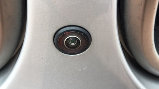 2019 BMW M40i (Silver) - Image: 25